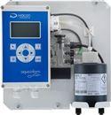 锅炉用水在线水质硬度分析仪
