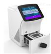 猪瘟便携式PCR检测仪