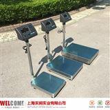 上海耀华XK3190-A12E+电子台秤价格