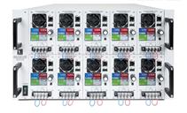 德国EA-ELR5000多通道能量反馈式电子负载