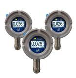固定式VOC检测仪MP812
