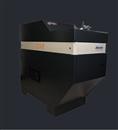 意大利GNR高端光电直读光谱仪S9厂家价格
