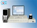 JQWC-300型微机盐含量测定仪