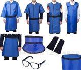 个人辐射防护服