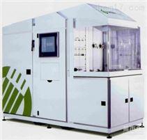 Greenlight电堆测试平台