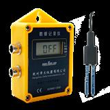 泽大仪器ZDR-20T Pro土壤水分温度记录仪