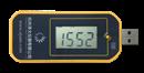 泽大仪器ZDR-P01一次性记录仪