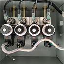 电磁给油器集成QJGL-24-220-4