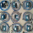 电涡流传感器CWY-DO-TR-811104-00-05-50-01