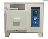 抗热震实验室电炉