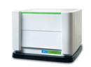 珀金埃尔默 EnSight 多模式微孔板检测系统