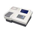 水中挥发酚测定仪测试仪WD8302