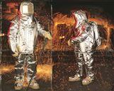 代理雷克兰700系列邻近式镀铝隔热服
