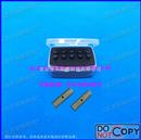 AAS4600原子吸收标准石墨管(Uncoated)