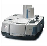 Nicolet IS50 尼高力红外光谱仪