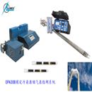 EPA30B固定污染源烟气汞监测系统