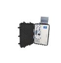 连续在线烟气汞监测系统IRM-915