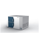 SDTGA8000工业分析仪