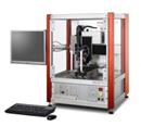 Microdrop纳米材料沉积喷墨打印系统