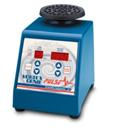 Scientific Vortex-Genie Pulse旋涡混合器