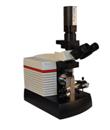 DELONG LVEM5扫描透射电镜