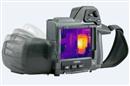 菲力尔FLIR T620 红外热像仪