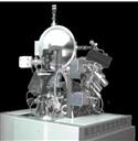 PHI nanoTOF II飞行时间二次离子质谱仪