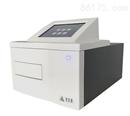 迪乐嘉DLJ-100D酶标分析仪
