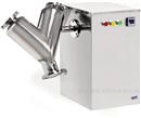 COMECT固体混合器均化器 VS-5/8/50