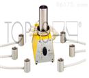 ADD-536气溶胶稀释器