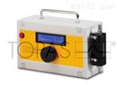 DDS-560 动态可调节气溶胶稀释器 TOPAS