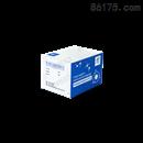 盐酸克伦特罗胶体金检测卡