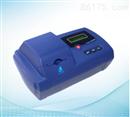 GDYS-601SB 消毒剂及其副产物检测仪