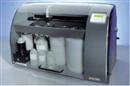PROFIBLOT™ T48 全自动蛋白印迹仪