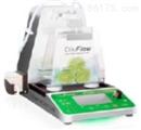 Interscience 重量稀释器 DiluFlow Pro