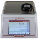 安东帕3X00自动折光仪