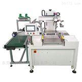 阜阳市丝印机,阜阳滚印机,丝网印刷机厂家
