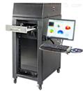 薄膜热应力测试系统(TST)