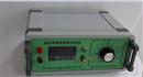绝缘纸电阻率测试仪