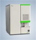 景瑞阳 CS7100 高频红外碳硫分析仪
