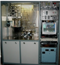 金属有机化学气相沉积系统(MOCVD)