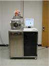 PECVD等离子体增强化学气相沉积设备