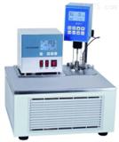 SH9171 全自动发动机油边界泵送温度仪