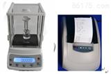 SH102C自动石油密度测定仪