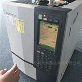二手岛津气相色谱仪 GC-2014C