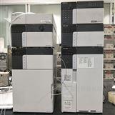 二手岛津液相色谱仪LC-20A