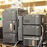 二手Waters超高效液相色谱仪 ACQUITY UPLC