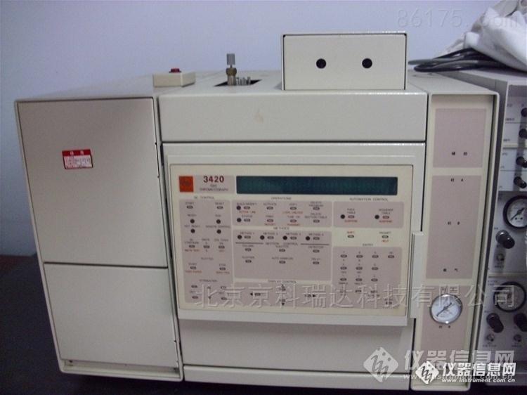 北京京科瑞达科技有限公司