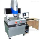广州越秀区 华都区 南沙区CNC影像测量仪