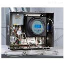 密析尔烃水露点仪天然气分析仪